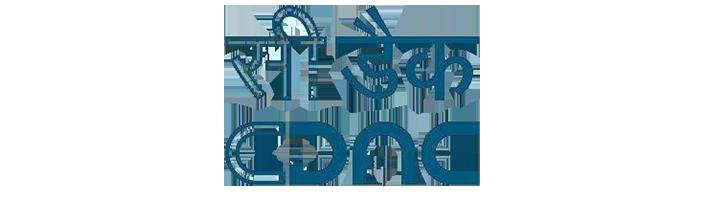 cdac logo bcd trans