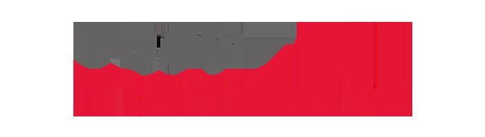 tech mahindra logo bcd trans